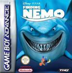 Finding Nemo - Gdzie Jest Nemo na Game Boy Advance w sklepie internetowym R2pol.com
