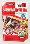 Screen Protector Seal - Folia GBM Game Boy Micro w sklepie internetowym R2pol.com
