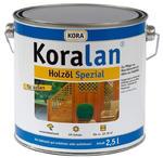 Olej do drewna iglastego HolzӦl Special - 2,5 litra Bangkirai w sklepie internetowym Andrewex.pl