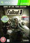 Fallout 3 - Game Of The Year Edition w sklepie internetowym Grymel.pl