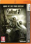 Fallout 3: Game of the Year Edition PL w sklepie internetowym Grymel.pl
