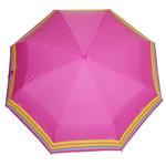 Automatyczna parasolka damska marki Parasol, róşowa w sklepie internetowym Portfele.net