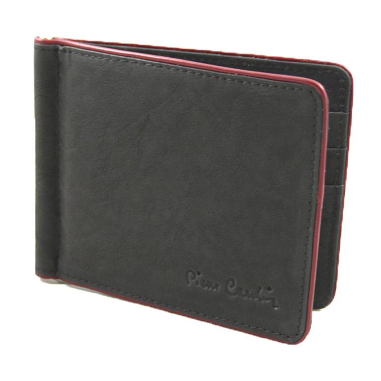portfel pierre cardin najtańsze sklepy internetowe