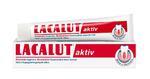 LACALUT Pasta do zębów Activ 75 ml w sklepie internetowym sklep.dib.com.pl
