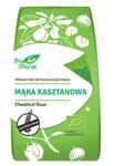 BIO PLANET Mąka kasztanowa BIO 250g w sklepie internetowym Naturanet.pl