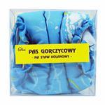 Pas gorczycowy na staw kolanowy FLOS w sklepie internetowym Naturanet.pl
