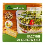 Naczynie do kiełkowania w sklepie internetowym Naturanet.pl