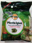 Nawóz Mineralny pod Iglaki 3 kg. w sklepie internetowym Farmersklep