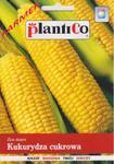 Kukurydza Cukrowa Golden Bantam 10 g. w sklepie internetowym Farmersklep