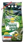 Nawóz Mineralny pod Iglaki 5 kg. w sklepie internetowym Farmersklep