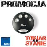 pilot NICE SMILO SM4 4-kanałowy w sklepie internetowym dd-company.pl