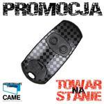 pilot CAME TOP 432EV 2-kanałowy w sklepie internetowym dd-company.pl