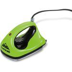 DAKINE Adjustable Tuning Iron w sklepie internetowym SnowStyle.pl