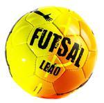 Piłka Select Futsal Leao 2015 w sklepie internetowym Sport-trada