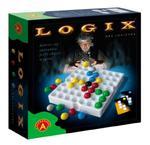 ALEXANDER GRA LOGICZNA LOGIX 0402 w sklepie internetowym e-zabawkowo.pl
