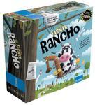 GRANNA GRA SUPER FARMER RANCHO 1419 w sklepie internetowym e-zabawkowo.pl