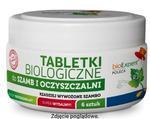 Tabletki biologiczne do szamb i przydomowych oczyszczalni ścieków 6 szt. BIOARCUS D3001-6 w sklepie internetowym DTG ogrzewanieco