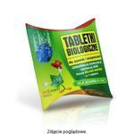Tabletki biologiczne do szamb i przydomowych oczyszczalni ścieków 2 szt. BIOARCUS D-3001-2 w sklepie internetowym DTG ogrzewanieco