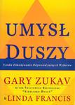 Umysł duszy - Sztuka dokonywania odpowiedzialnych wyborów, Gary w sklepie internetowym As2.pl