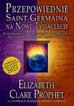 Przepowiednie Saint Germaina na nowe tysiąclecie w sklepie internetowym As2.pl