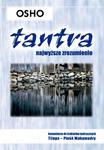 Tantra, najwyższe zrozumienie, Osho w sklepie internetowym As2.pl