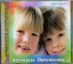 Afirmacje Optymizmu, Roman Rybacki w sklepie internetowym As2.pl