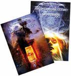 Wprowadzenie do magii + Zasady magii w sklepie internetowym As2.pl