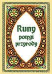 Runy potęgi przyrody, A. A. Chrzanowska, O. Połuektowa w sklepie internetowym As2.pl