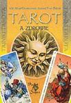 Tarot a zdrowie - książka z autografem autora w sklepie internetowym As2.pl