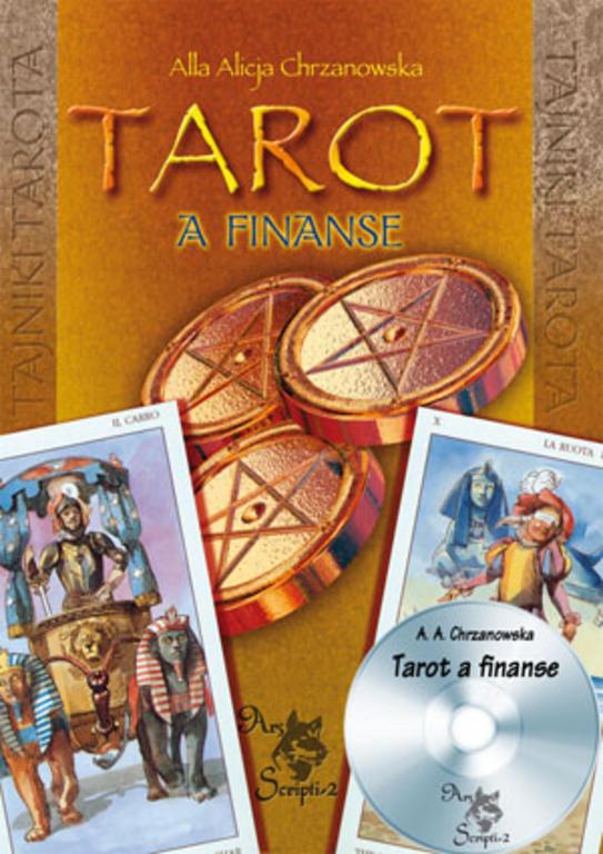 Книга Таро для начинающих Искусство понимания