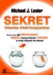 SEKRET PRAWA PRZYCIĄGANIA – Michael J. Losier w sklepie internetowym As2.pl