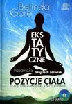 Ekstatyczne pozycje ciała, Belinda Gore w sklepie internetowym As2.pl