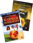 Zestaw Homeopatia w sklepie internetowym As2.pl