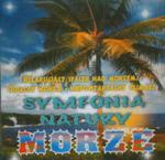 Symfonia Natury. Spacer nad morzem w sklepie internetowym As2.pl