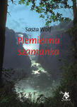 Plemienna szamanka, Sasza Wolf w sklepie internetowym As2.pl