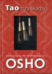 TAO - trzy skarby, Osho w sklepie internetowym As2.pl