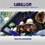Carillon - Muzyka Dzwonów - CD w sklepie internetowym As2.pl
