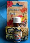 Frezja, olejek zapachowy w sklepie internetowym As2.pl