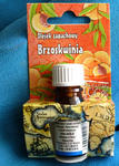 Brzoskwinia, olejek zapachowy w sklepie internetowym As2.pl