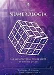 Numerologia - Emma Lange - Ezoteryka od podstaw w sklepie internetowym As2.pl