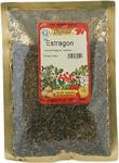 Estragon w sklepie internetowym As2.pl