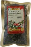 Papryka zielona płatek w sklepie internetowym As2.pl