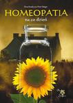 Homeopatia na co dzień - Elena Rusakowa, Piotr Pałagin - wersja elektroniczna w sklepie internetowym As2.pl