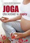 Joga dla kobiet w ciąży, Joanna Jakubik-Hajdukiewicz w sklepie internetowym As2.pl