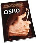 Jak czytać OSHO. Przewodnik po wykładach największego mistyka XX wieku, Tom Berg w sklepie internetowym As2.pl