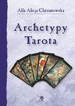 Archetypy Tarota, Alla Alicja Chrzanowska w sklepie internetowym As2.pl