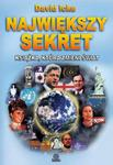 Największy sekret, David Icke w sklepie internetowym As2.pl