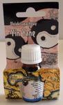 Yin yang - olejek zapachowy w sklepie internetowym As2.pl