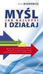 Myśl i działaj jak najlepsi, Bartosz Buśkiewicz w sklepie internetowym As2.pl