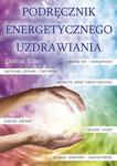 Podręcznik energetycznego uzdrawiania, Donna Eden, David Feinstein w sklepie internetowym As2.pl